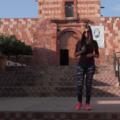Asi es Mi Tierra llega a Nochistlán