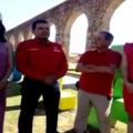 Tabasco TV